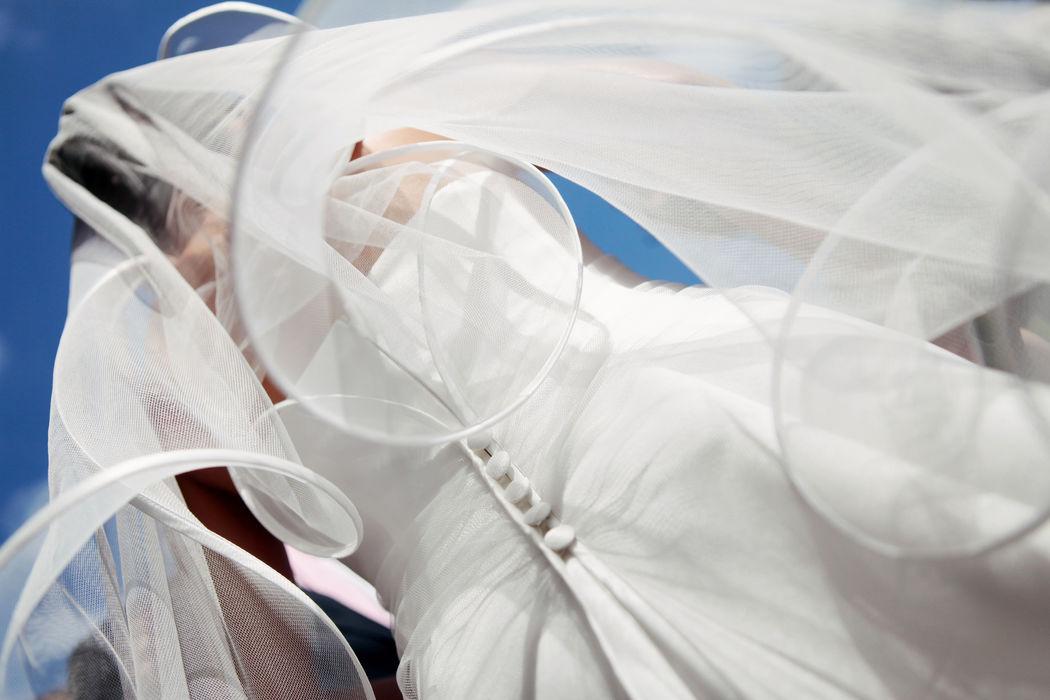 Elodie Chabrier Photographe à Domicile
