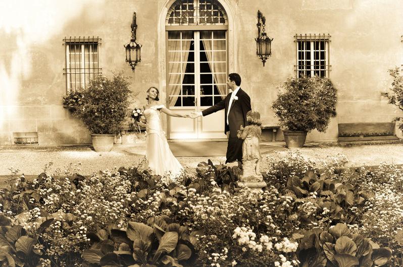 Foto Impressioni - Villa La quiete Sasso Marconi