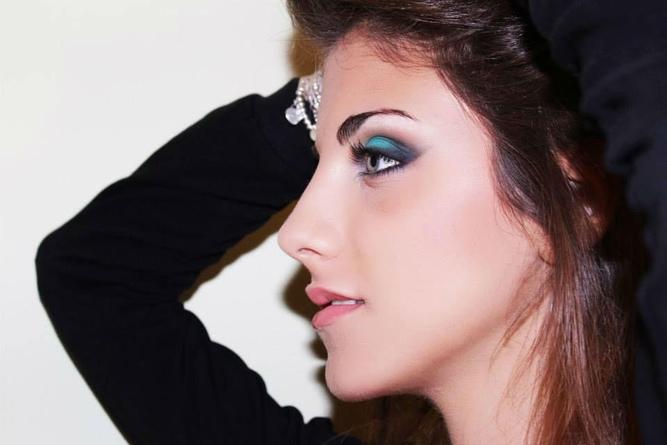 Rossella Make-up Artist