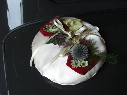 Bloemenstudio Bellefleur