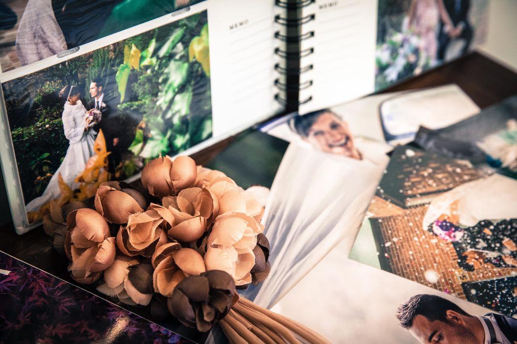 LULABI Handmade Flowers /Atelier
