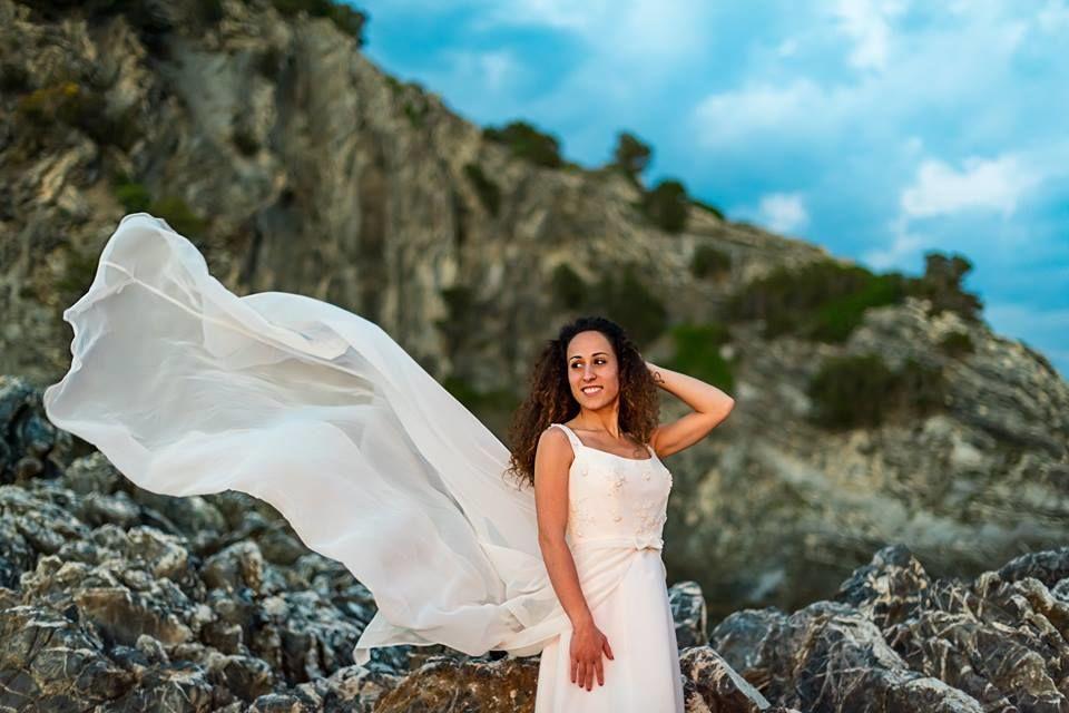 Stefania Dobrin fotografa