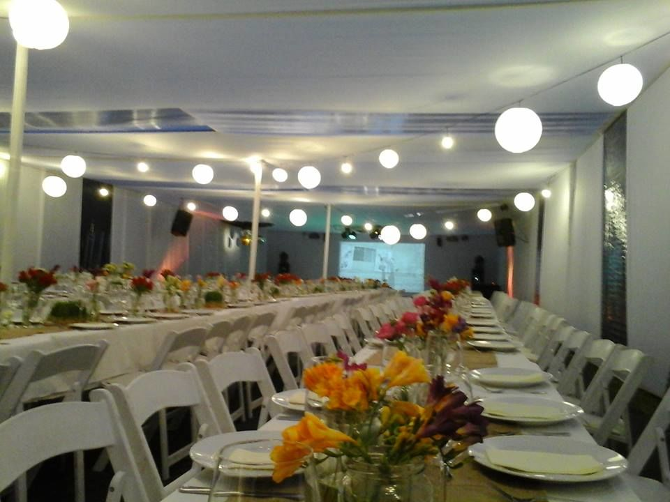 "VIPEVEN ""Wedding & Event Planners"""