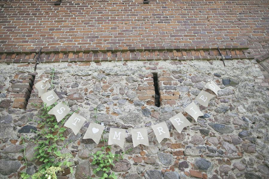Gartenglück Wegendorf