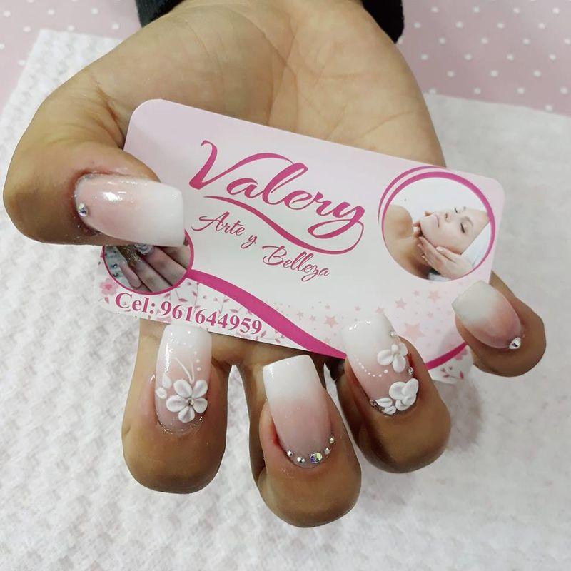 Valery Arte y Belleza