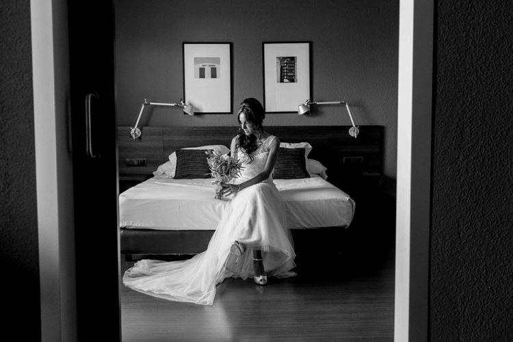 Katia Dasi Fotografía