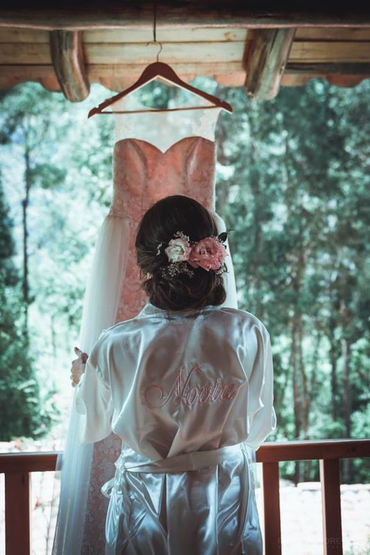 Patricia Lorenzo  Photography