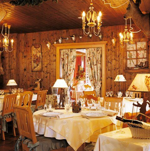 ©hotelrestaurantmacchi