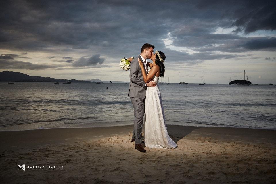 Mario Oliveira Fotografia