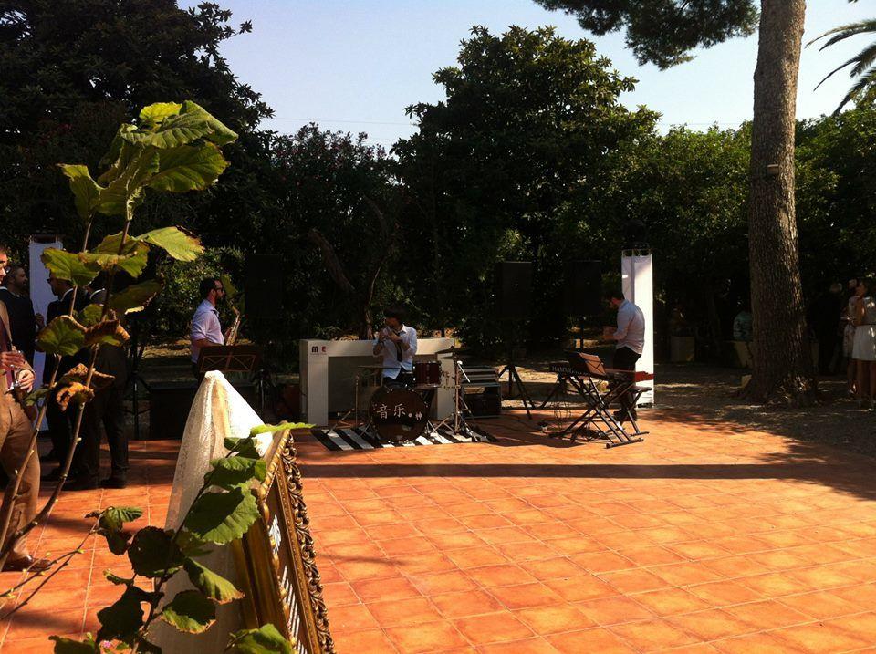 Music Lab Events