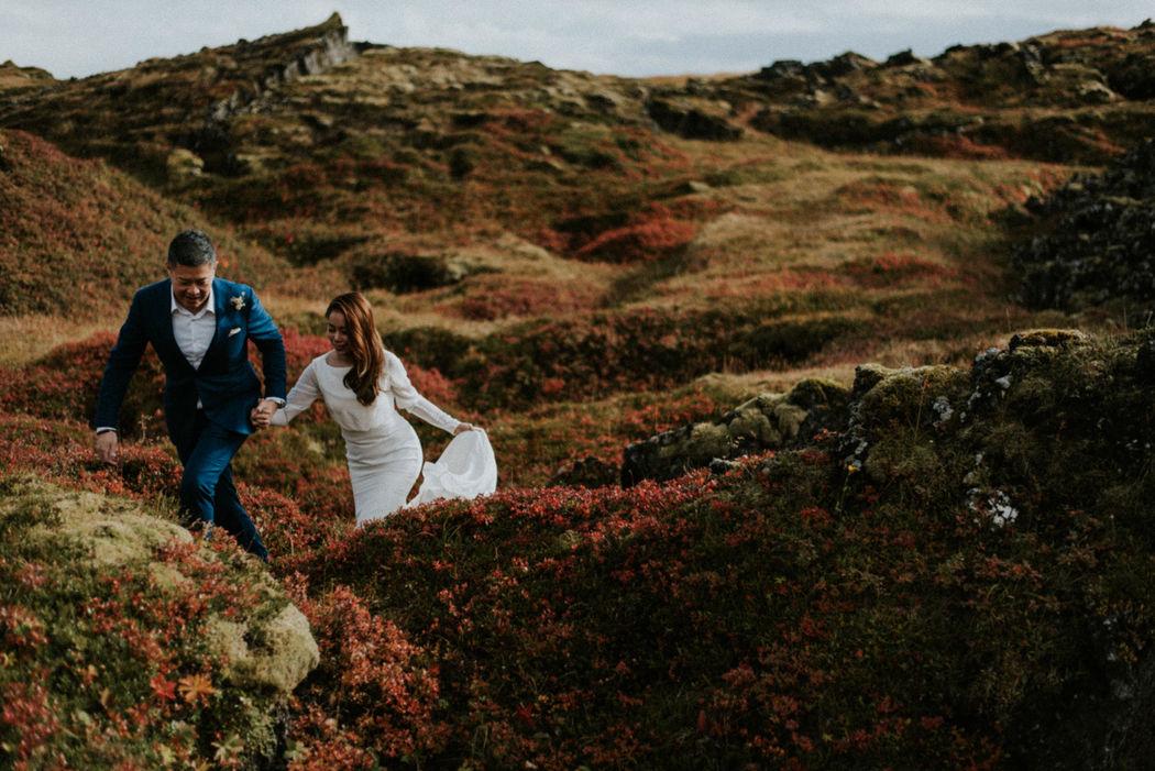 Kaja Balejko Love & Lifestyle Photography