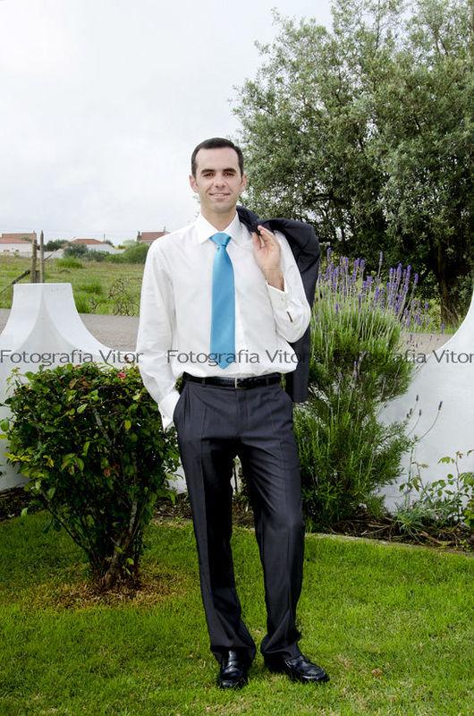 Fotografia Vitor - Tomar