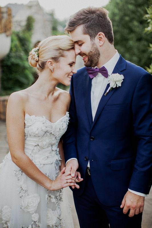 Студия свадебных событий Evensters