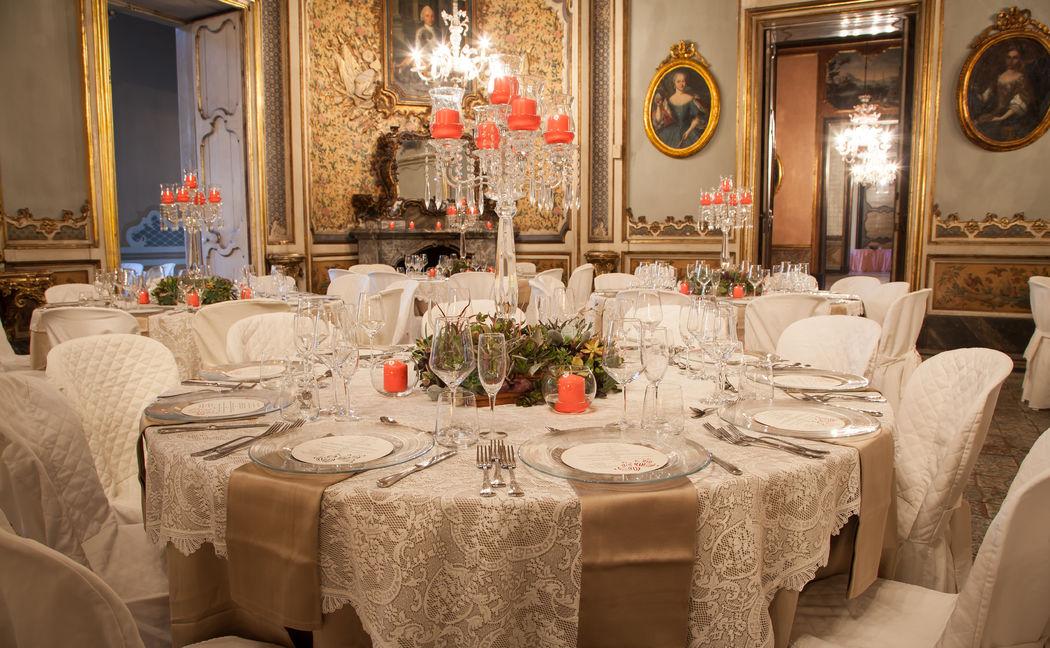 La sicilia le sue tradizioni i suoi colori ...per un evento di gran stile! CoRe Eventi per il il tuo matrimonio