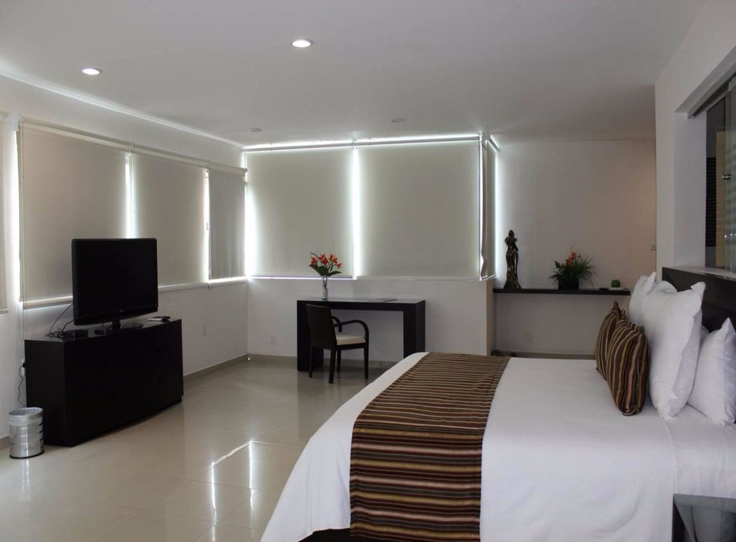 Hotel Rio 1300