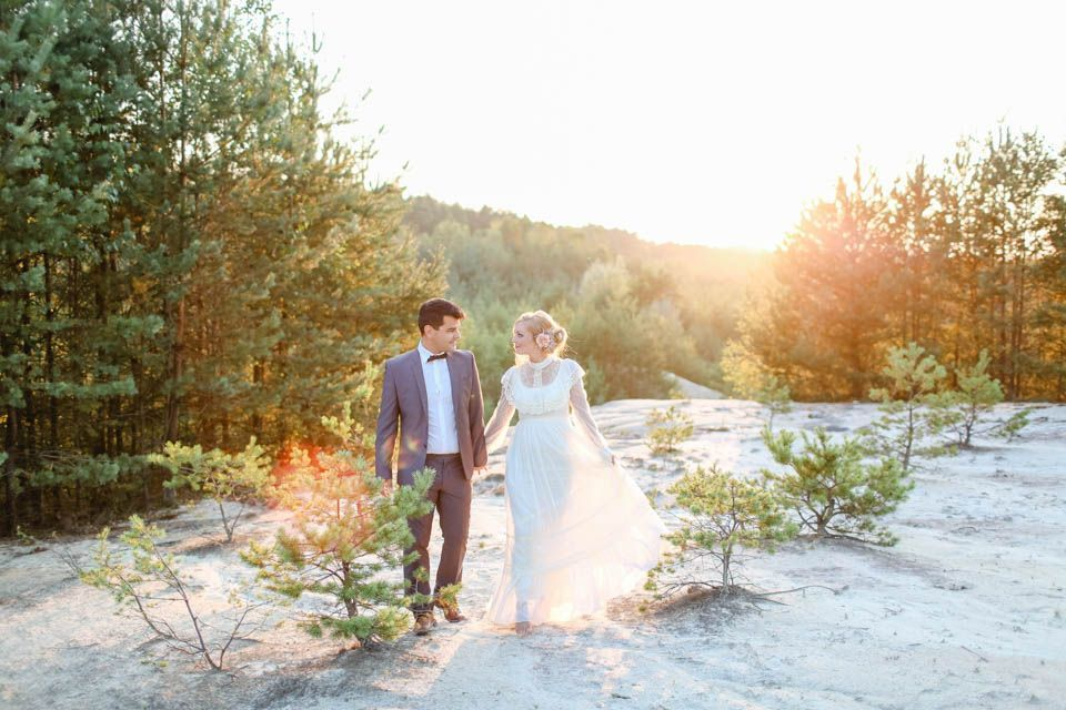 Claudia Ebeling Photography