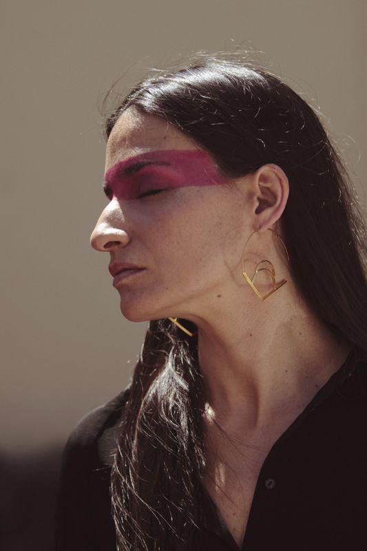 Joana Mota Capitão Jewellery - RV Collection