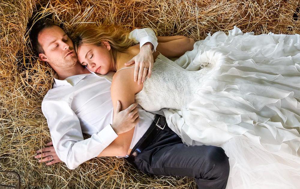 Facibeni Fotografia: matrimonio Pietrasanta