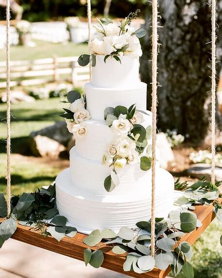 Itzel Perez Wedding and Event Planner
