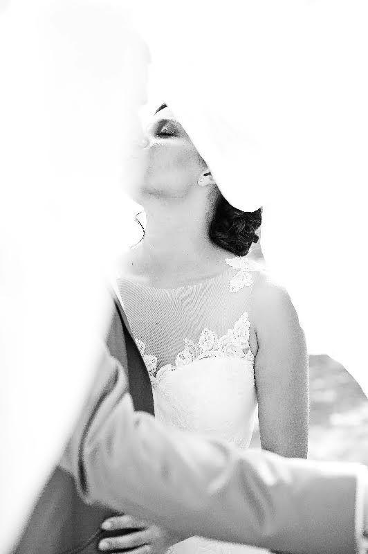 Lenka Shur Photographie