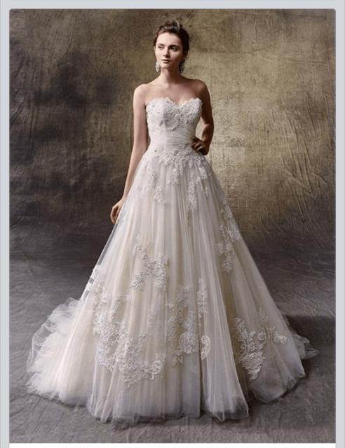 The Queen Braut Brautigam Festmode Brautgeschafte Besuchen