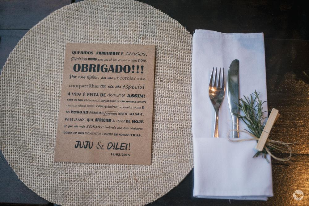 Quintana Café