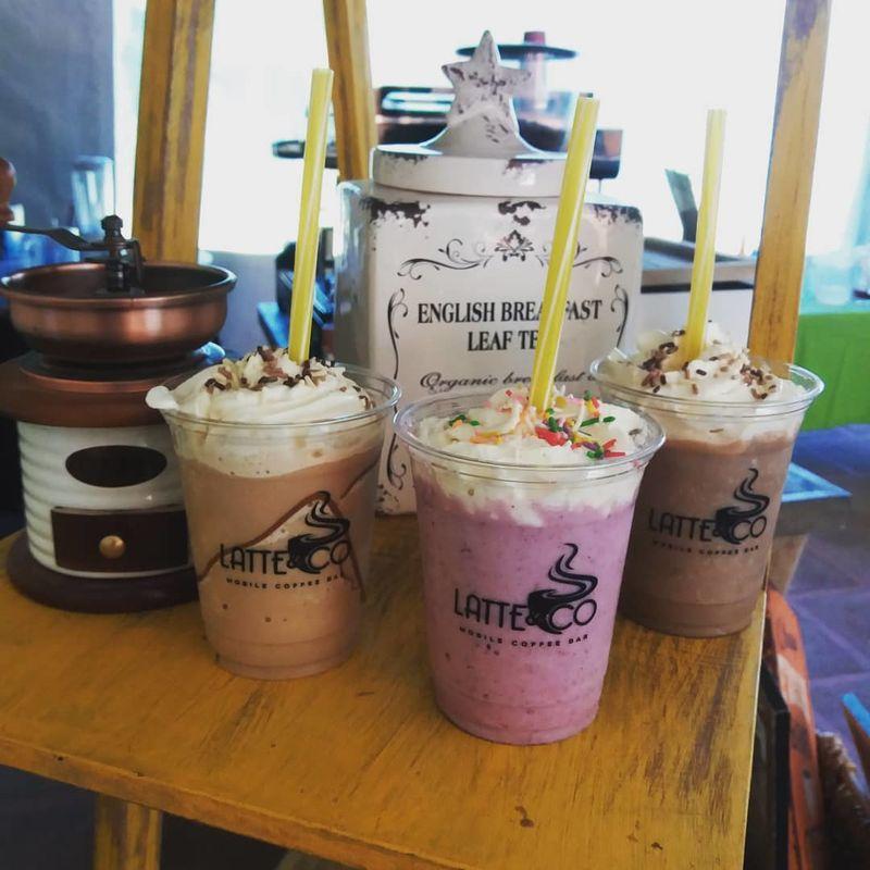 Latte&Co