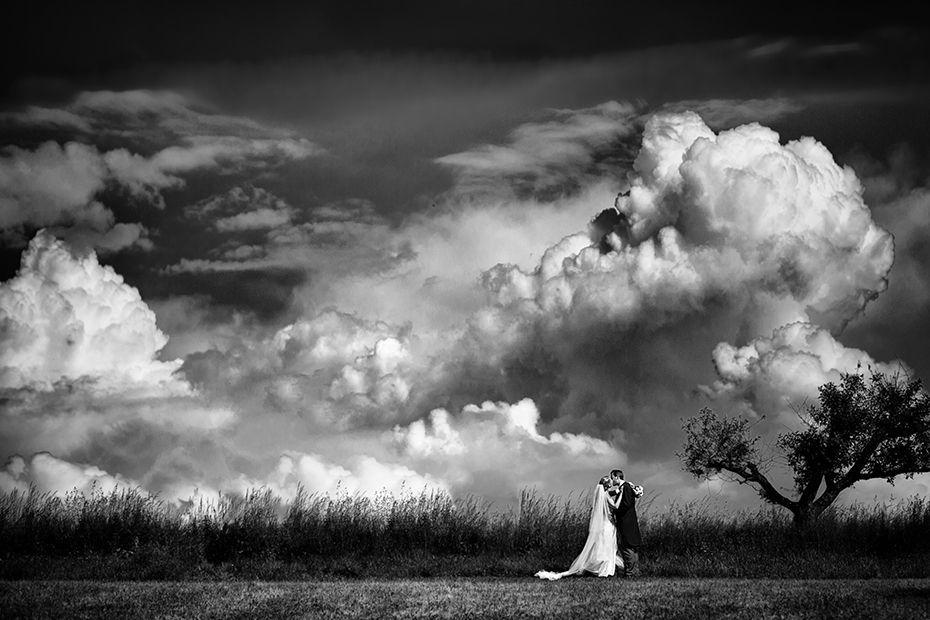 Als Hochzeitsfotograf im Taunus unterwegs - RAMAN-PHOTOS