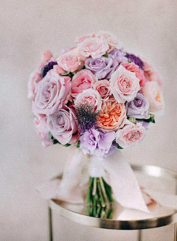 TML | TABEA MARIA-LISA Floral Designer