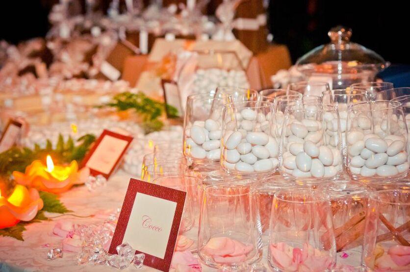 Maela Wedding Event Planner