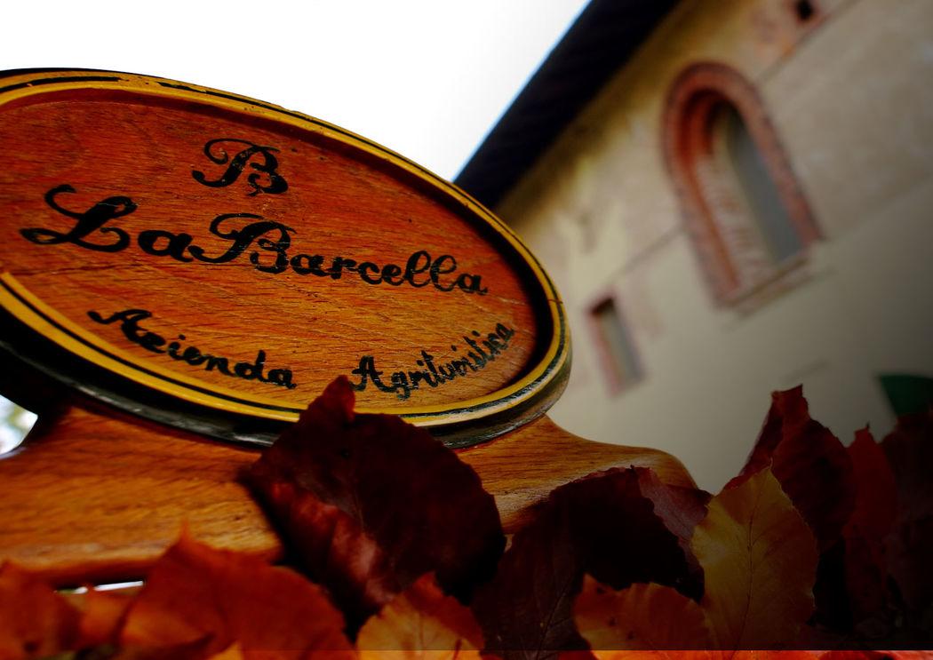 Agriturismo La Barcella