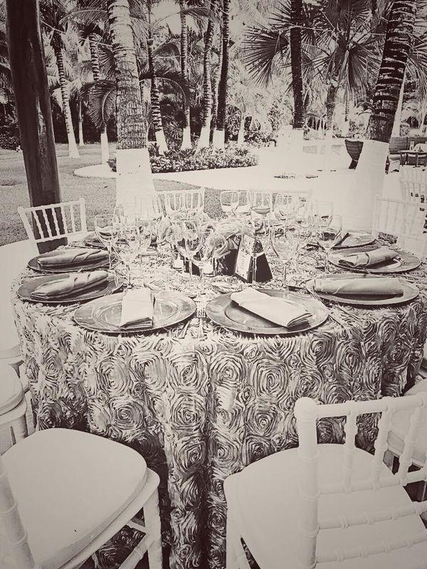 Mejores Banquetes