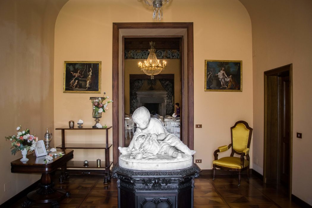 Villa Boimond
