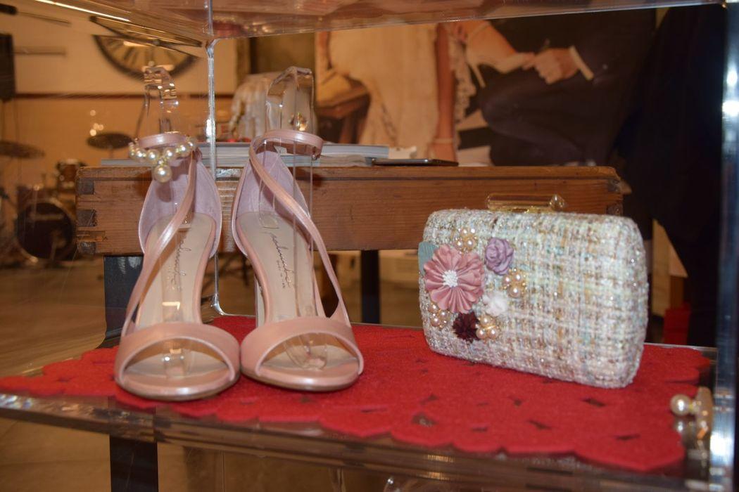 Palumbo calzature