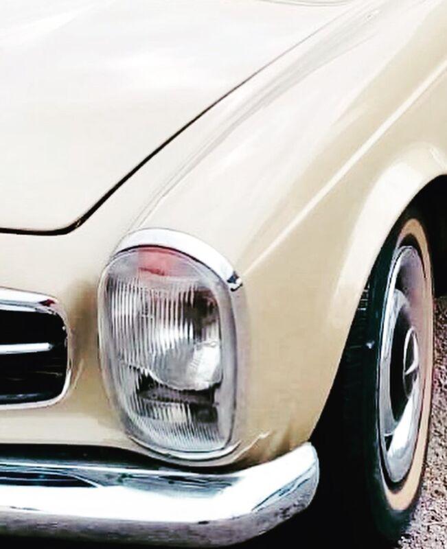 VintageCars