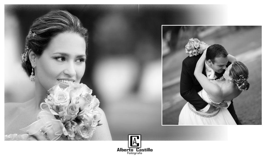 Alberto Castillo (fotógrafo) 999662634