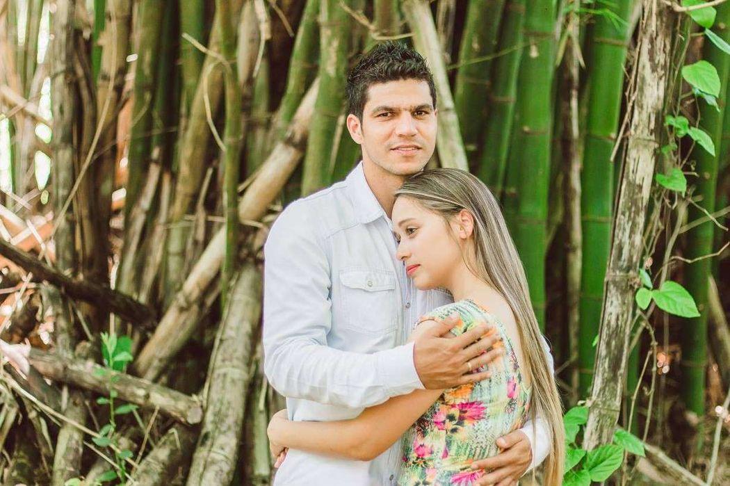 Danilo Nunes Fotografia