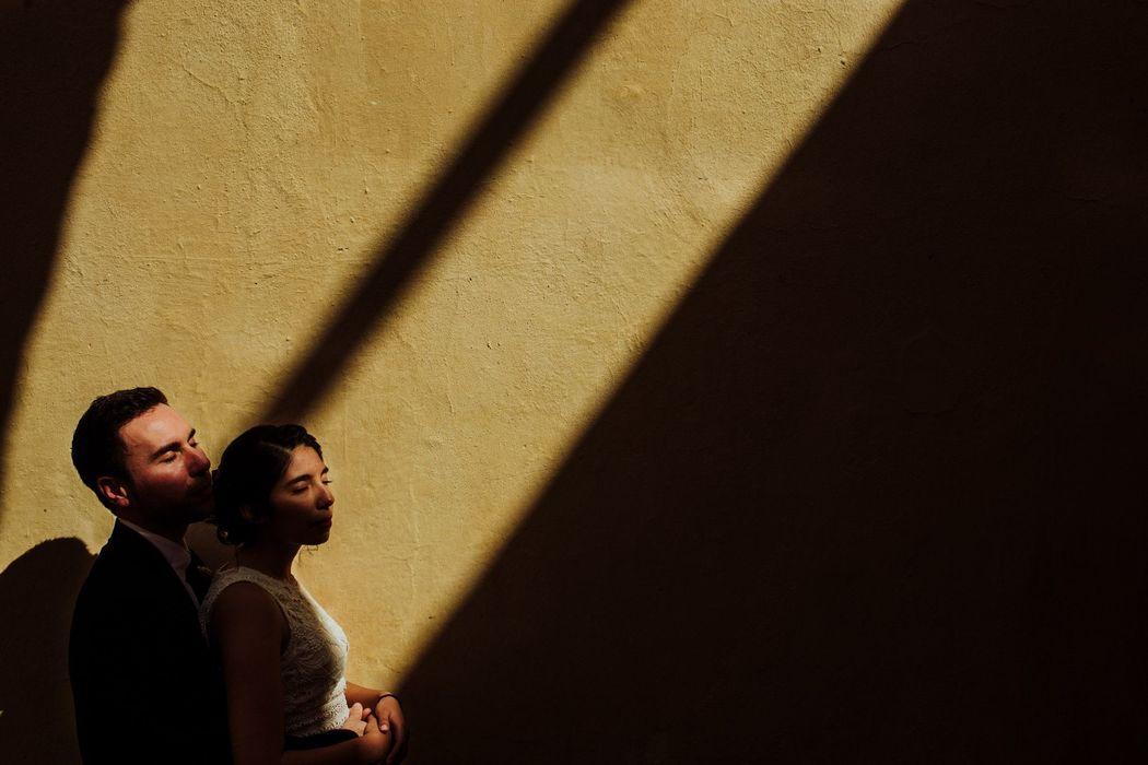 Jorge Navarrete Fotografía