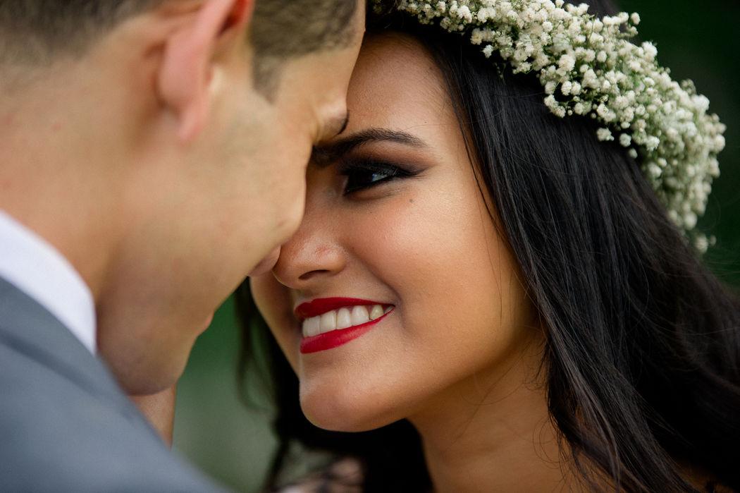 Find a Click Fotografia de Casamento