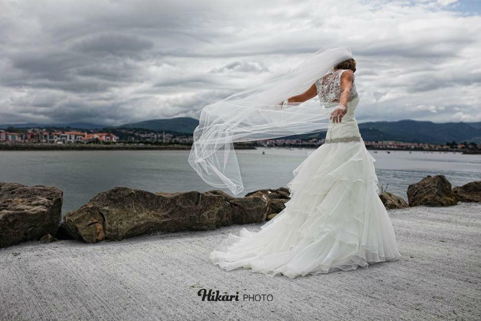 Hikari Photo.
