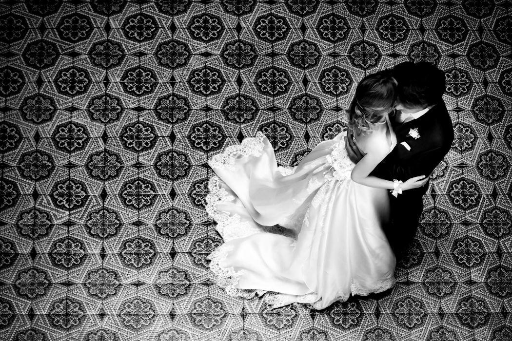 wedding villa erba