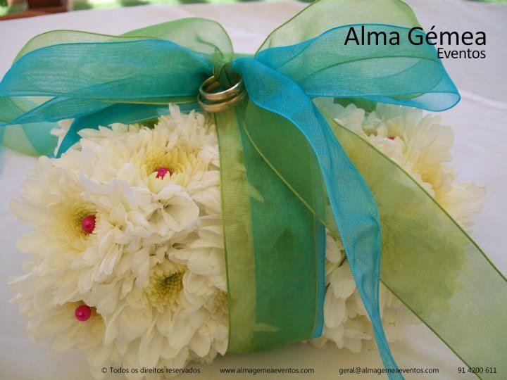 Foto: Alma Gémea Eventos