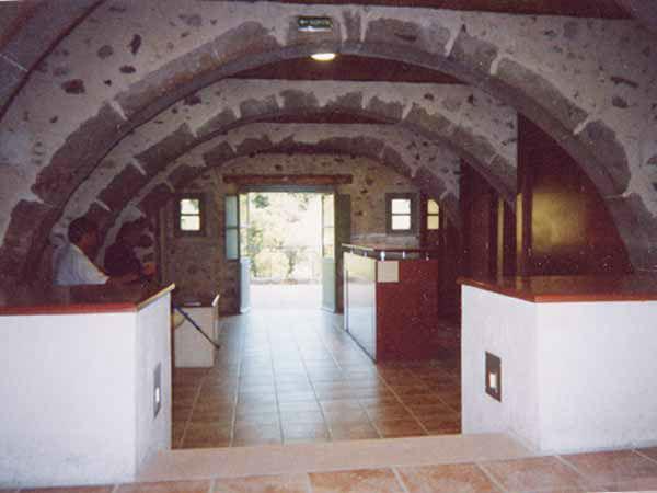 Château de Vaugrenier