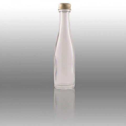 Mini bouteille.com