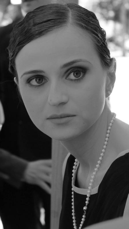 Centro Estetico Ada Miccoli