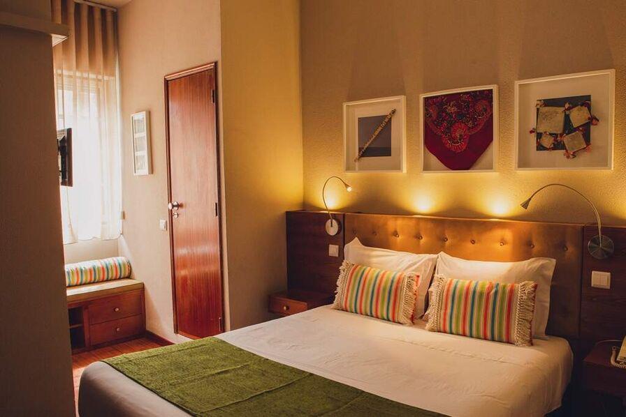 Hotel Império do Rei