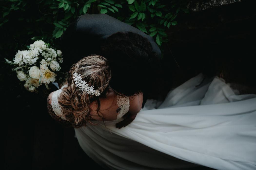 Céline Magnier Photographe