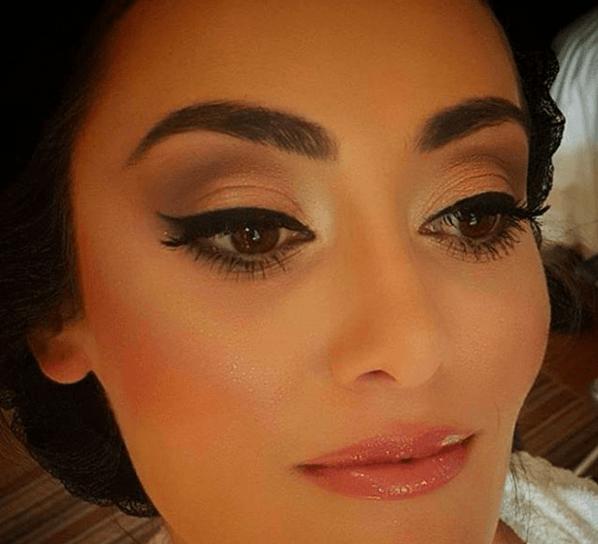 Agência First Hair & Make up