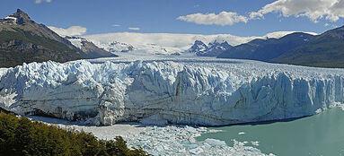 Il Perito Moreno con Evaneos.it