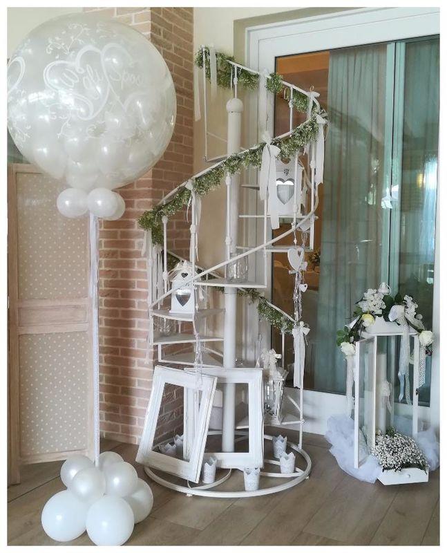 Daniela Valente Wedding Planner
